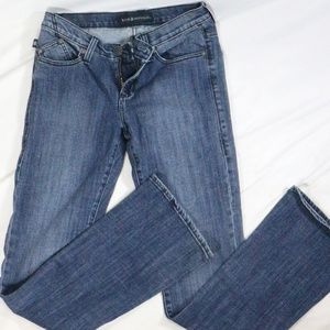 Rock & Republic Kasandra Bootcut Roxy Stretch Jean